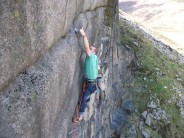 Colm Shannon on the crux of Prime Mate