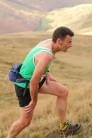 Shelf Moor race 2015