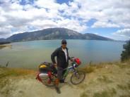 Cycling Carretera Austral (Patagonia)