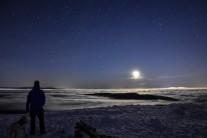 Moonlit Inversion