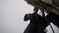 Topping out on net asset. After tackling the overhang