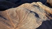 Rolling sandstone hills<br>© Fiend