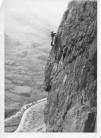 Crackstone Rib November 1963
