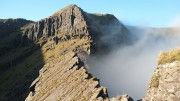 The Faha Ridge Mount Brandon<br>© goatee