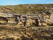 Clashach Crag