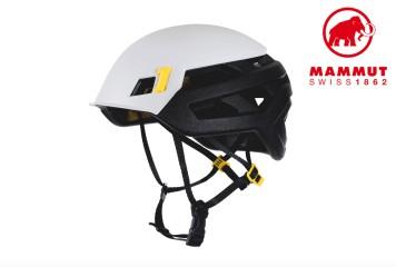 Mammut Wall Rider MIPS RRP £150
