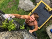 Josh Hadley - Lattice Training