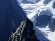 """View From a """"big hill"""" in the alps!!!"""