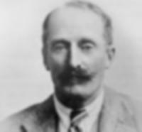 Tom Longstaff