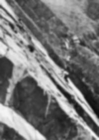 Dave Johnston and Al Baker, Long Rock Eliminate, Baggy Point