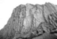 Blackchurch Main Cliff