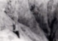 John Hammond, Devil's Limekiln, Lundy