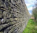 Image of wall
