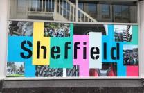 Sheffield Poster (1)