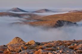 Cairn Toul and Sgor an Lochaine Uaine, 542 kb