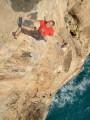 Steve on Tortuga Island 7c<br>© Orange House