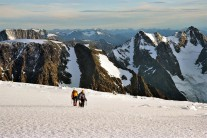 """Premier Post: """"Walks and Scrambles in Norway"""" Book Launch"""