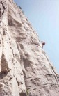 Pichenbule, Verdon Gorge
