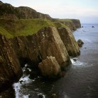 UKC PAW/Salon 'Sea Cliffs' 21/04/06
