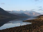 Loch Etive.