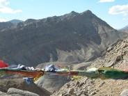 Pobe La 3550m, Ladakh