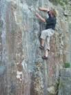 bouldering pic
