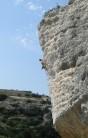 Miserabili Isili, Sardinia