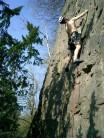 Motion Pictures E1 5b, Shorn Cliff
