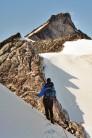 Premier Post - Walks and Scrambles in Norway Guidebook