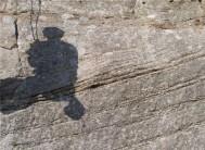 Shadow_Flat_Eric