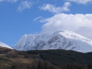 The Ben  in all its glory!