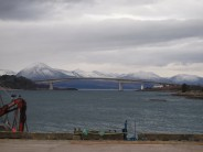 Skye from Kyle