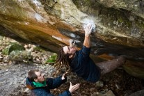 Dan - Trying for a font 8a that hasn't been downgraded yet ;o)