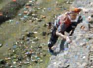 Alejandro - Photo Mosaic