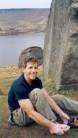 Marc C by PickPocket's Crack (V3) Widdop