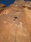Lucy in the Sky with Potash, Moab